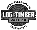 Log & Timber Worx - Wood Restoration Specialists