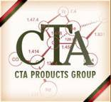 CTA Products Preferred Applicator