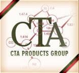 CTA Products Preferred Applicator