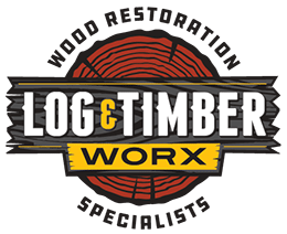 Log & Timber Worx - Wood Restoration Specialists