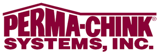 Perma-Chink Systems Applicator