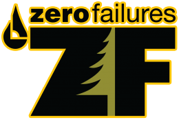 zero-failures-log-home-restoration-certified